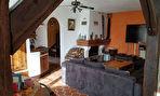 Maison Maintenon 6 pièces 123 m2