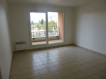 Appartement Epernon 3 pièces 59.88 m²