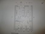 Maison Hanches 3 pièce(s) 66.89 m2