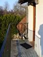 APPARTEMENT RAMBOUILLET - 1 pièce(s) - 30 m2