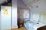 Pavillon 5 pièces 3 chambres