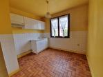 Appartement Chartres 3 pièce(s) 58.54 m2