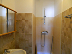 Maintenon - Appartement 2 Pièces- 30.55 m²