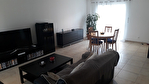 Maison Nogent Le Roi 6 pièce(s) 105 m2