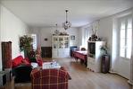 MAISON ANCIENNE MAINTENON - 5 pièce(s) - 125 m2