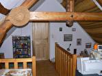 MAISON ANCIENNE CHARTRES - 5 pièce(s) - 125 m2