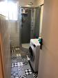 Maison Hanches 4 pièce(s) 67 m2