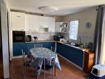 Maison Maintenon 7 pièce(s) 147 m2