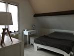Maison Epernon 7 pièce(s) 194 m2