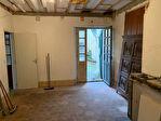 Maison ancienne Maintenon 115 m2