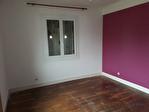 Maison 28230 EPERNON centre 8 pièce(s) 167 m2