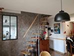 Maison proche Maintenon 7 pièce(s) 115 m2