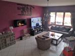 Maison  11 pièce(s) 245.0 m2