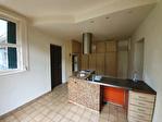 Maison Gallardon 6 pièce(s) 150.38 m2
