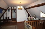 MAISON ANCIENNE  6 pièce - 150 m2