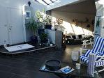 Maison  7 pièce(s) 260 m2