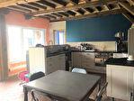 Maison Maintenon 7 pièce(s) 299 m2
