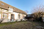 Maison Maintenon 5 pièce(s) 120 m2
