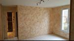 Appartement Nogent Le Roi 2 pièce(s) 35 m2