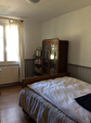 Proche MAINTENON maison  de 130 m²