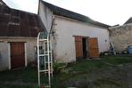 Maison en pierre à 8 MN  d'Ablis