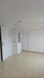RAMBOUILLET 20 MN - MAISON 6 PIECES   de 127 m² .