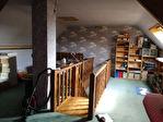 Maison Maintenon 6 pièce(s) 210 m2