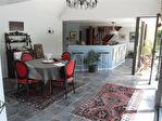 Maison Maintenon 7 pièce(s) 220 m2