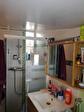 Maison  Proche MAINTENON 3 pièce(s) 32 m2
