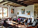 Maison Nogent Le Roi 6 pièce(s) 170 m2