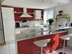 Maison Epernon 6 pièce(s) 143 m2