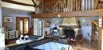 Maison Près de Maintenon 6 pièce(s) 160 m2