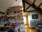 Epernon centre 3/4 pièce(s) 84 m2