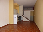 Appartement Epernon 2 pièce(s) 47.85 m2