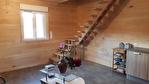 Maison Maintenon 4 pièce(s) 76.70 m2