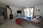 Maison sur Sous-Sol Total, 4 pièce(s) 70 m2