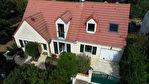 Maison Epernon 7 pièce(s) 180 m2
