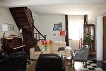 Maison Maintenon 7 pièce(s) 170 m2