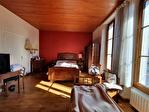 Maison de maître Proche Gallardon et N10 - 6 pièces