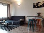 Maison Epernon 3 pièce(s) 54 m2