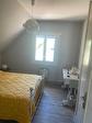 Maison Nogent Le Roi 5 pièce(s) 110 m2
