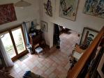 Le Perray En Yvelines  MAISON 8 pièce(s) 203 m2