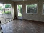Maison Epernon sortie  6 pièce(s) 110 m2