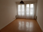 Appartement Epernon 2 pièces 41.50 m2