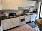 Maison Epernon 6 pièce(s) 175 m2