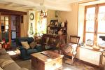 Maison Villiers Le Morhier 4 pièce(s) 117 m2
