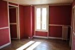 MAISON DE VILLE ANCIENNE MAINTENON - 5 pièce(s) - 92 m2
