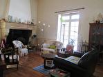 10' RAMBOUILLET - Maison 10 pièce(s) 299 m2