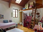 Maison 7 pièce(s) 205 m2