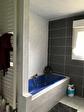 Maison Maintenon 10'  - 8 pièce(s) 150 m2